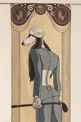 Tessitura Grassi Jacquard Gobelin Tapestry.jpg