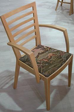 Jacquard chair cover.jpg