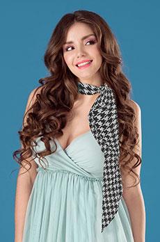 scarf fabric simulation.jpg