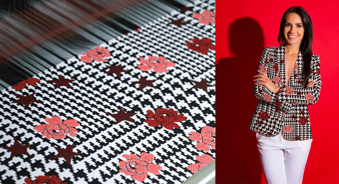Tessitura-Grassi-Clothing-fabrics.jpg