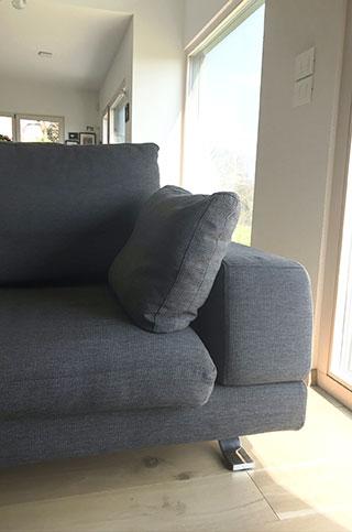 Sofa fabric.jpg
