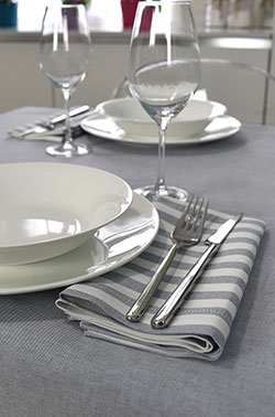Tessitura Grassi Table linens.jpg