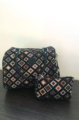 Gobelin bag.jpg