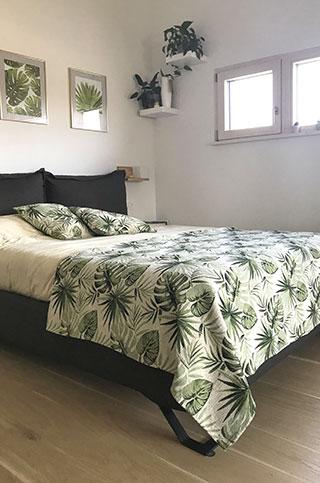 Gobelin bed cover.jpg