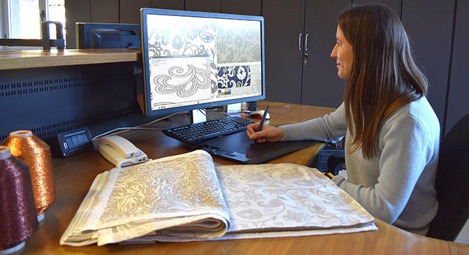Tessitura Grassi Jacquard Patterns.jpg
