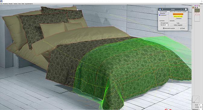Tessitura Grassi Dressing Simulation.jpg