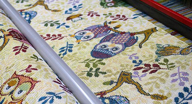 Tessitura Grassi Gobelin fabrics.jpg